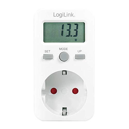 LogiLink EM0002