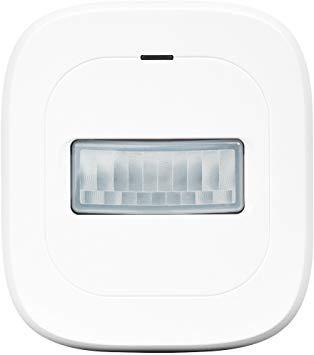 Medion Smart Home Bewegungsmelder (P85707)