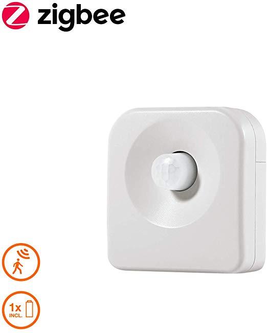 Osram Smart+ Motion Sensor