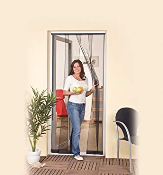 easylife Lamellen-Türvorgang (100 x 220 cm)