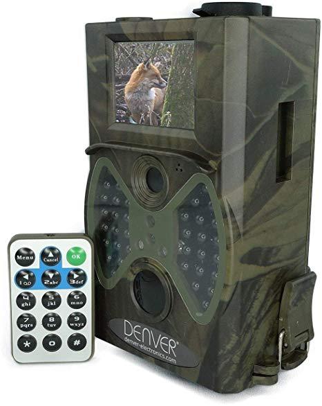 Denver Electronics WCT-3004