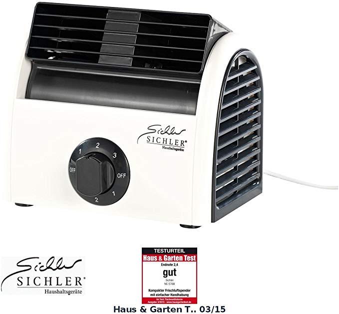Sichler VT-113.T